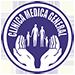 Clinica Medica General